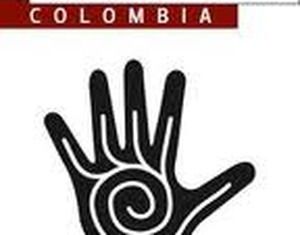 Caring for Colombia